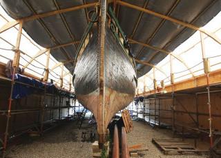britannia-ready-and-waiting-for-the-shipwrights.jpg