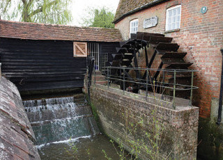 cobham-watermill-2019-013.jpg