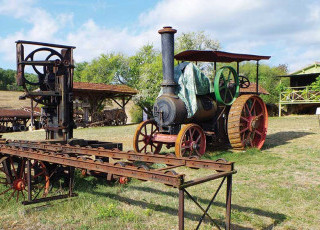 delving-into-french-farming-history.jpg