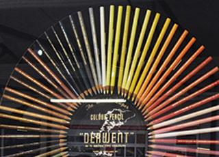drawn-to-perfection-derwent-pencil-museum-keswick.jpg