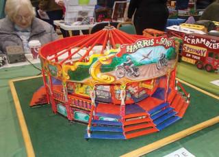 fairgrounds-in-miniature.jpg