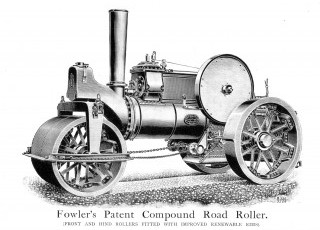 fowler-steam-rollers-in-1896.jpg