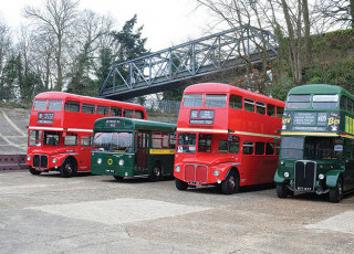 london-bus-museum-spring-gathering.jpg