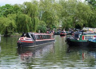 londons-canals-celebrated-2019.jpg