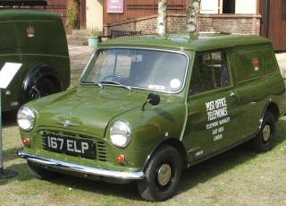 sixty-years-young-the-minivan.jpg