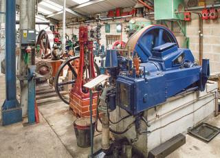 tavistock-robey-stationary-engines.jpg