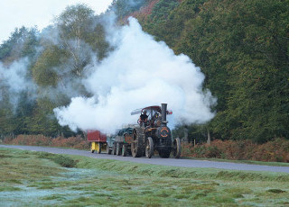 the-yorkshireman-new-forest-traction-engine-driving-2019.jpg