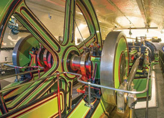 under-pressure-tower-bridge-armstrong-engine.jpg